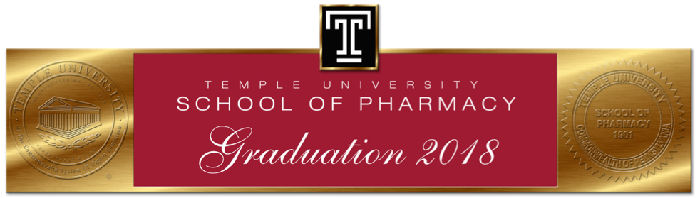 TU-PHARM-GRAD-HEADER-18.png